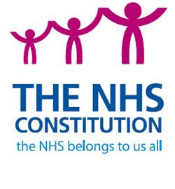 NHS-Constitution_logo