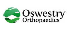 Oswestry Orthopaedics