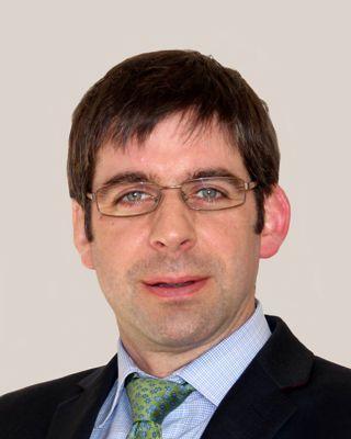 Mr Neil Davidson